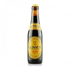 GUINNES SPECIAL EXPORT