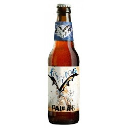 FLYING DOC PALE ALE