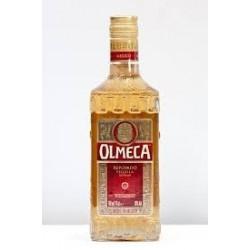 OLMECA REPOSADO