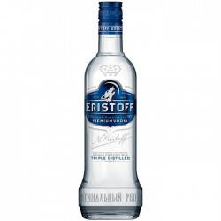 ERISTOFF 70 cl