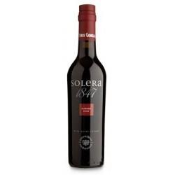 SOLERA 1847 37.5 ml