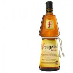 FRANGELICO 1 L