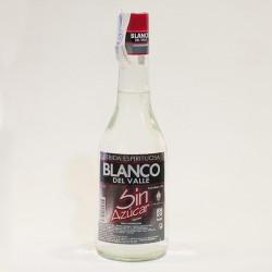 BLANCO DEL VALLE