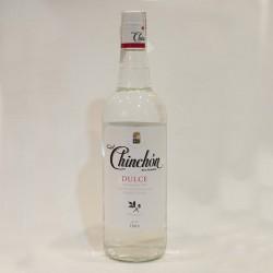 CHINCHON DULCE ALCOHOLERA